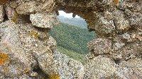 PERPIGNAN las Illas - roc de France
