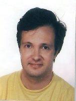 profil de agly66