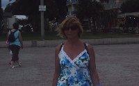 profil de Ladymoura