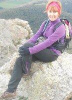 profil de MAGDALYNA