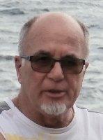 profil de Mai68
