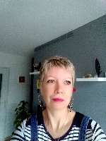 profil de Mamita