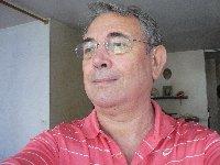 profil de Manzogue