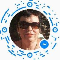 profile of monyque76