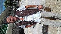 profil de paquitou2