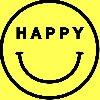 profil de HAPPY