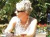 profil de Vick