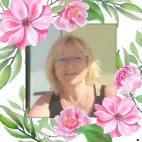 profil de Blonde86
