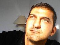 profil de fabrice1069