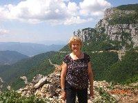profil de Ines86