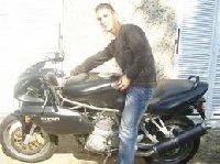 profil de patou8634