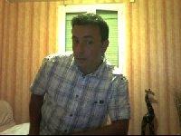 profil de picasso86