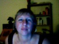 profil de pooussin