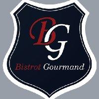 """photo de la sortie Couscous Royal """"Bistrot Gourmand"""""""