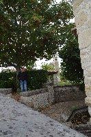 ROCHELLE Rand2Sèvres- St Georges de Rex
