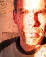 profil de Mathias17
