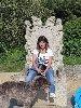 profil de Salamandre22