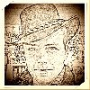 profil de effelem