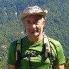 profil de Denis_Nozieres