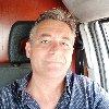 profil de ThierryMarthy